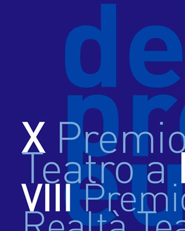 X EDIZIONE - Torino