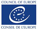 Consiglio dell'Europa