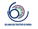 Sessanta anni dei trattati di Roma