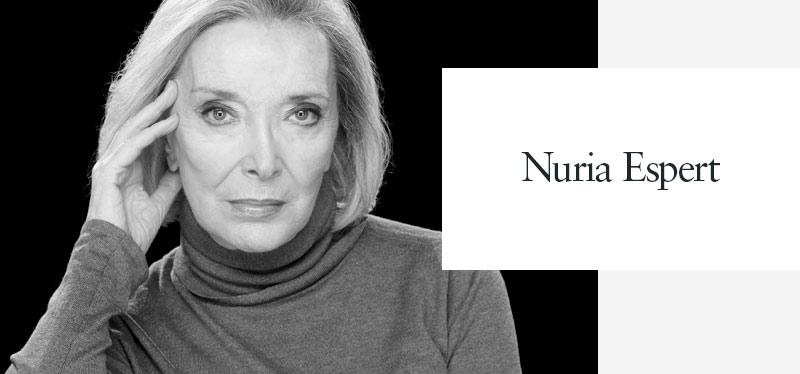 Nuria Espert